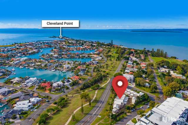 11/1 North Street, Cleveland QLD 4163