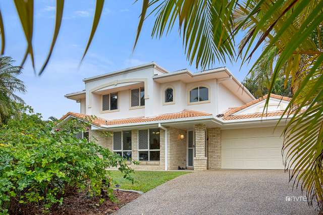 3-5 Mulberry Court, Burpengary QLD 4505