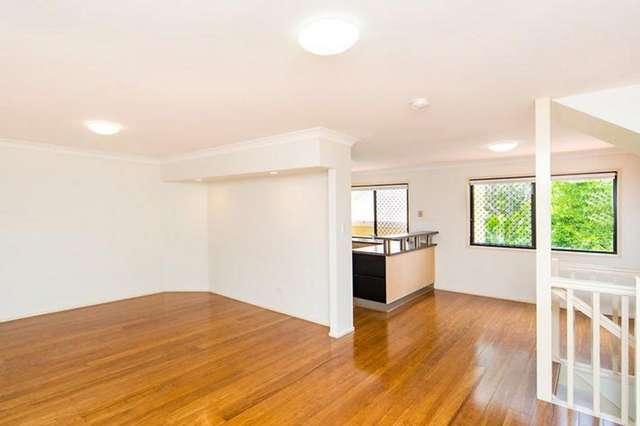 1/17 Great George Street, Paddington QLD 4064