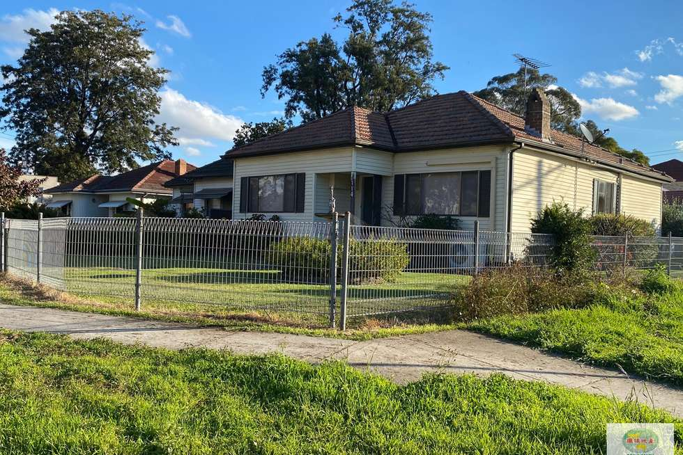 Third view of Homely house listing, 114 Arthur Street, Parramatta NSW 2150