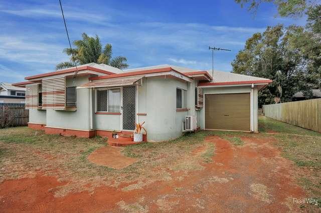 358 Bargara Road, Rubyanna QLD 4670