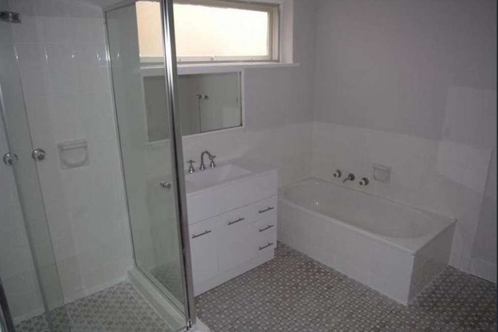 Third view of Homely unit listing, 19/291 York Street, Sale VIC 3850
