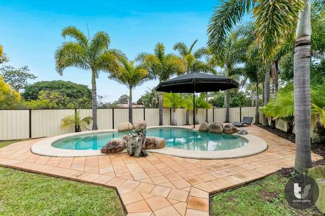 5 Ascot Place, Alexandra Hills QLD 4161