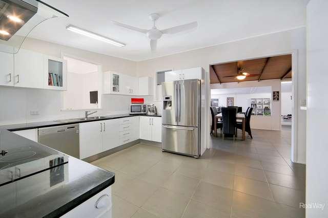 16 Dittmann Road, Avoca QLD 4670