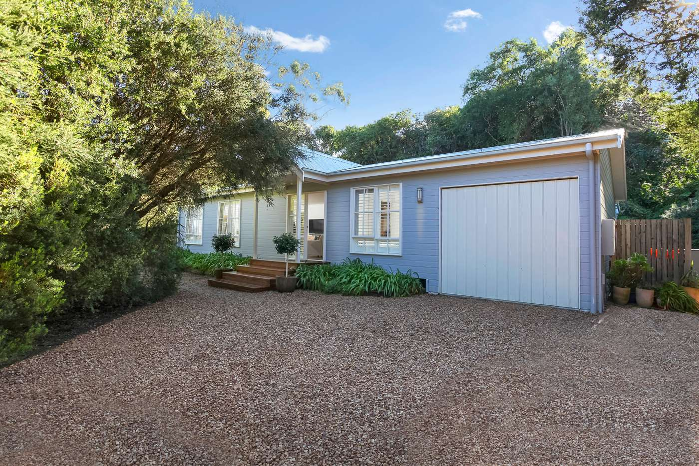 Main view of Homely house listing, 27A Nautilus Street, Rye VIC 3941