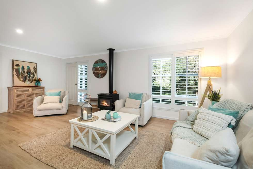 Third view of Homely house listing, 27A Nautilus Street, Rye VIC 3941