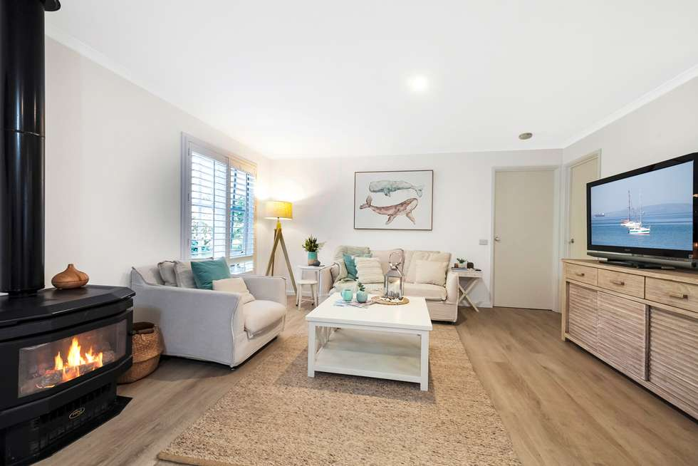 Fourth view of Homely house listing, 27A Nautilus Street, Rye VIC 3941