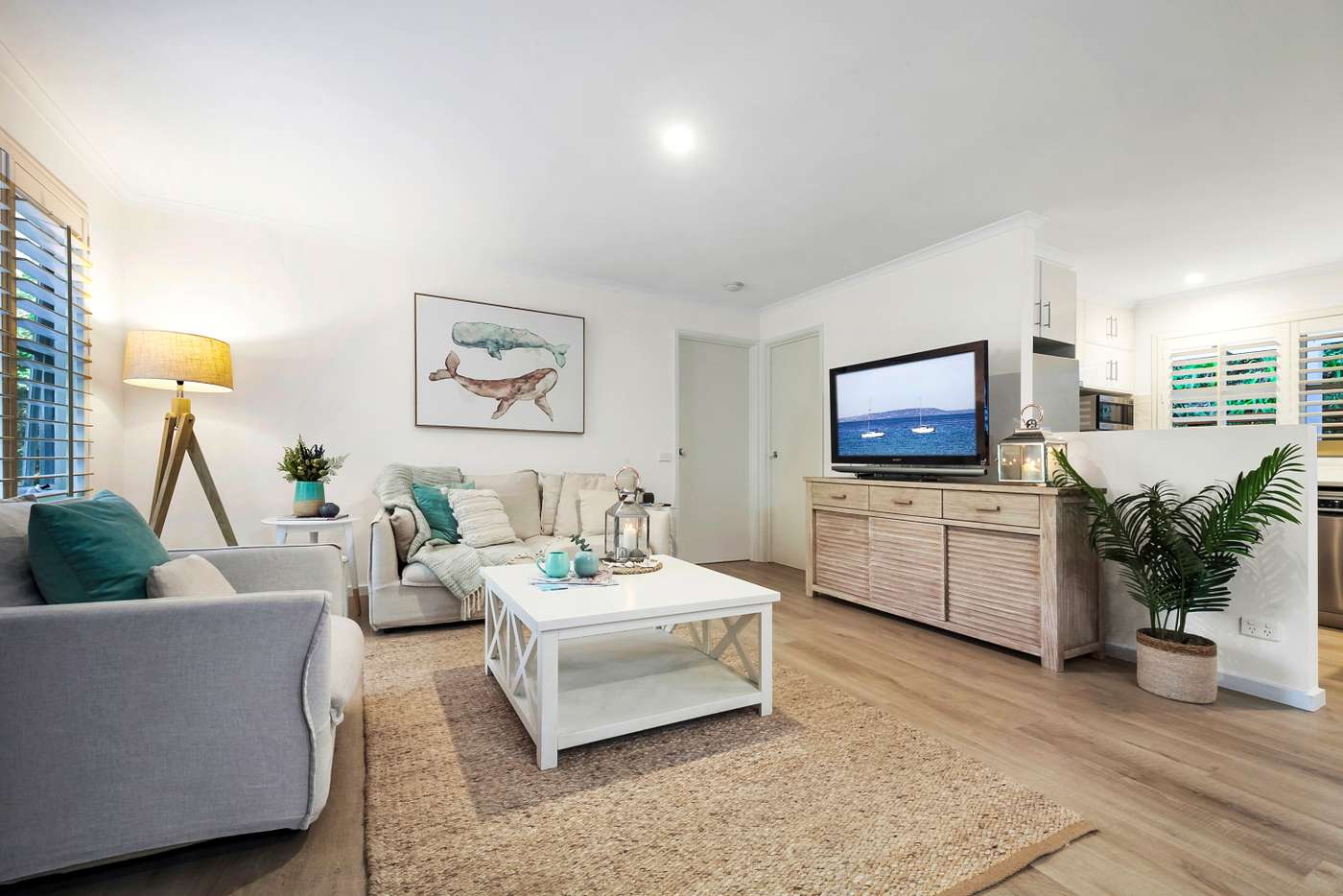 Sixth view of Homely house listing, 27A Nautilus Street, Rye VIC 3941