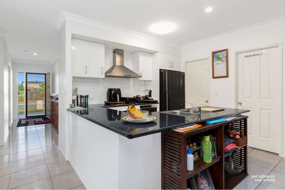 Second view of Homely house listing, 10 Mistletoe Avenue, Norman Gardens QLD 4701