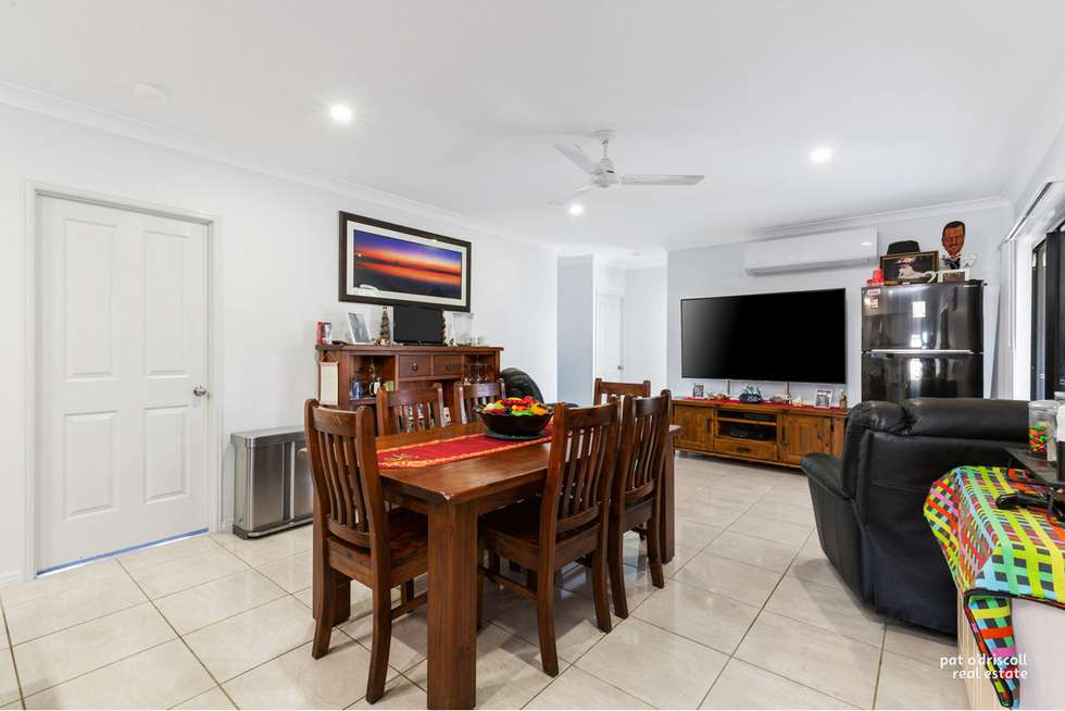 Third view of Homely house listing, 10 Mistletoe Avenue, Norman Gardens QLD 4701