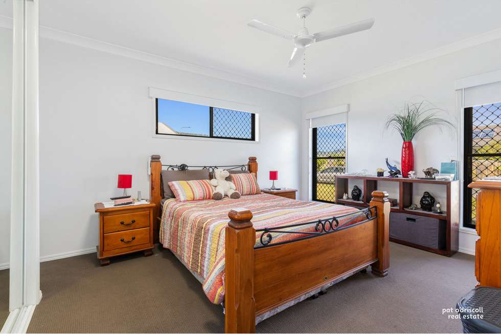 Fourth view of Homely house listing, 10 Mistletoe Avenue, Norman Gardens QLD 4701