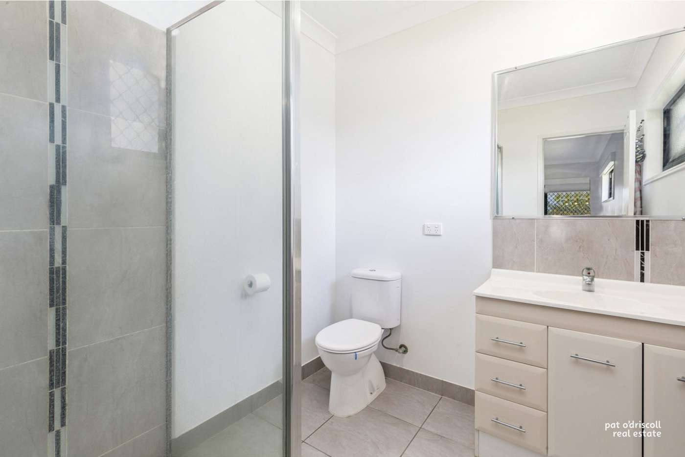 Fifth view of Homely house listing, 10 Mistletoe Avenue, Norman Gardens QLD 4701