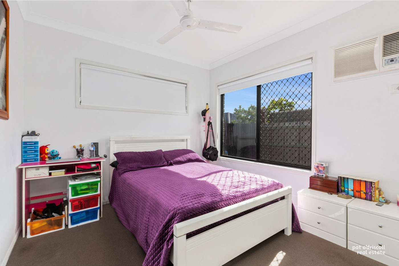 Sixth view of Homely house listing, 10 Mistletoe Avenue, Norman Gardens QLD 4701
