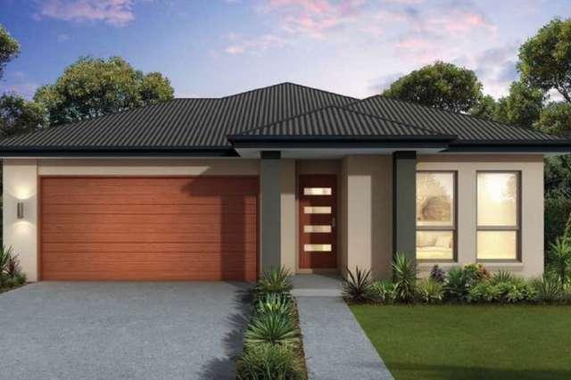 Lot 1 Marty Street, Wynnum West QLD 4178