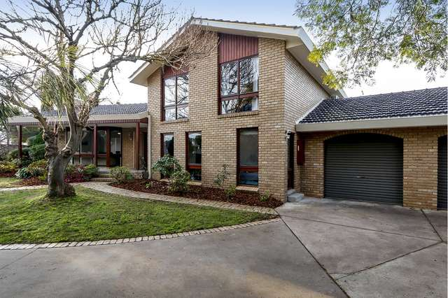 92 Guthridge Parade, Sale VIC 3850