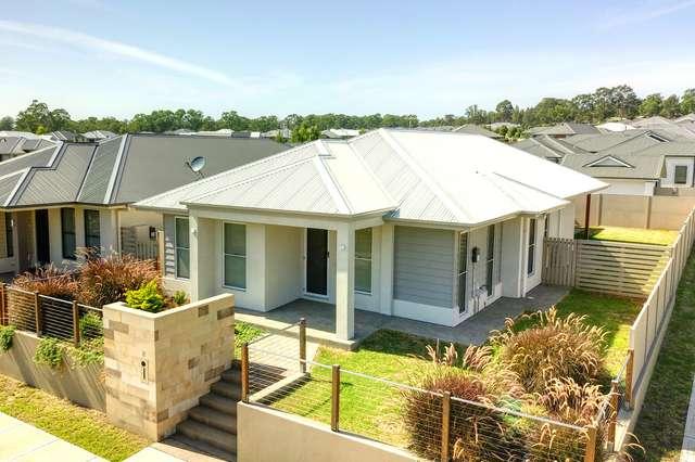 2 Haines Lane, North Rothbury NSW 2335