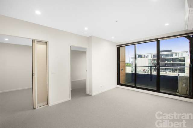 305/2a Clarence Street, Malvern East VIC 3145