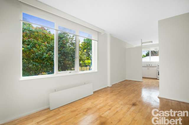 5A/41 Evansdale Road, Hawthorn VIC 3122