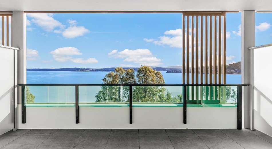 504/482 The Esplanade, Warners Bay NSW 2282