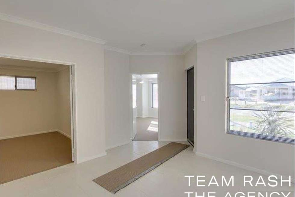 Third view of Homely house listing, 85 Suffolk Street, Caversham WA 6055