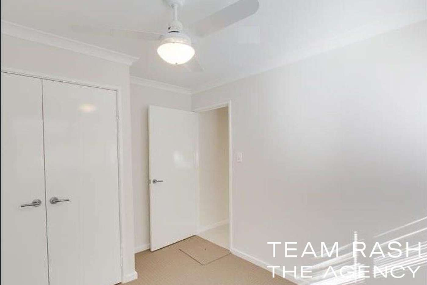 Seventh view of Homely house listing, 85 Suffolk Street, Caversham WA 6055