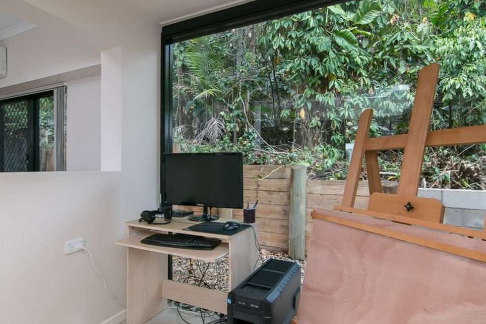 Second view of Homely townhouse listing, Address available on request