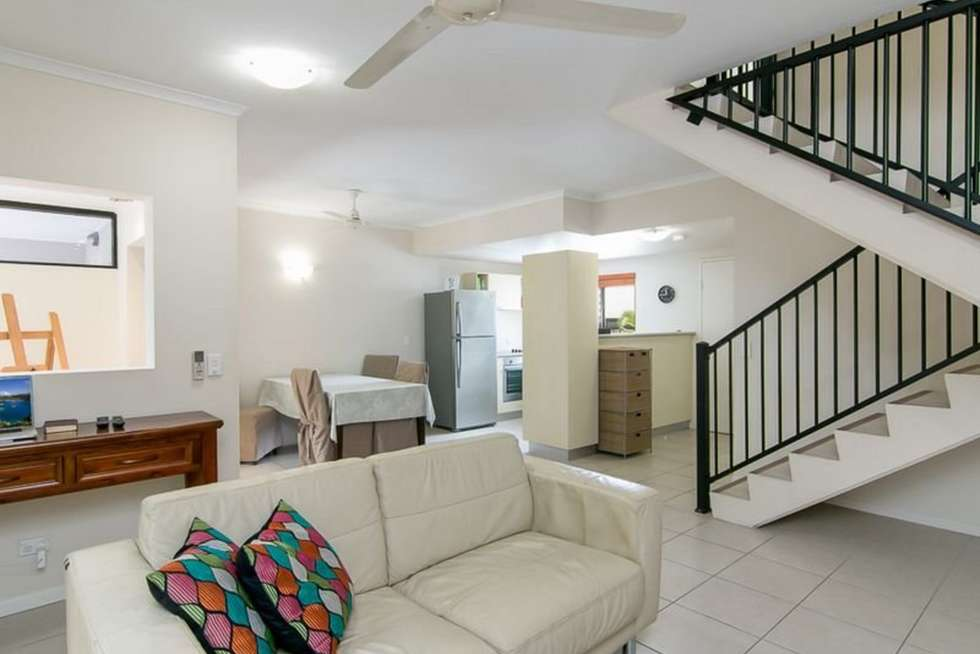 Fifth view of Homely townhouse listing, Address available on request