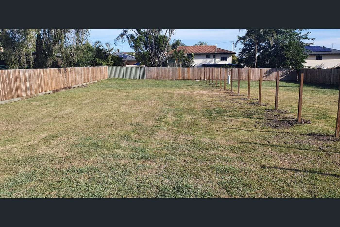 Main view of Homely residentialLand listing, LOT 2/20 McGill Street, Raceview QLD 4305