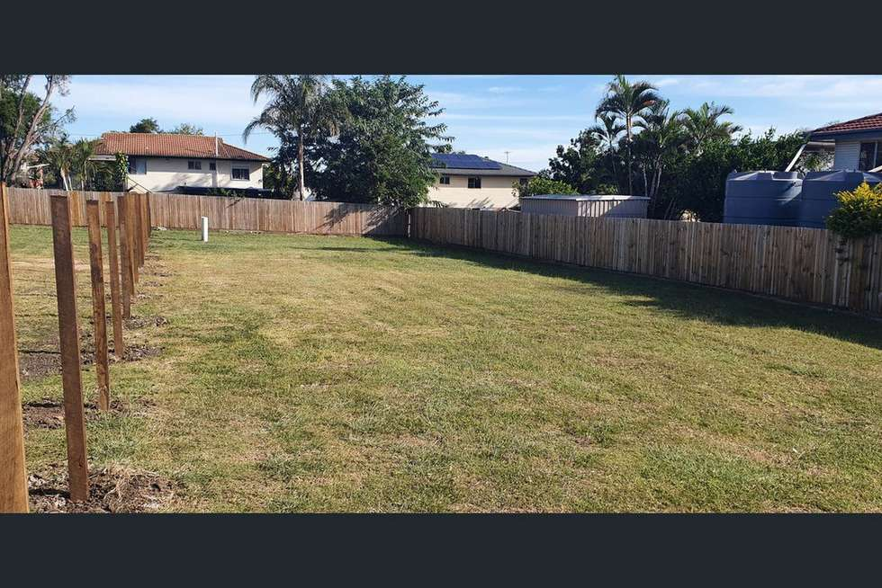 Third view of Homely residentialLand listing, LOT 2/20 McGill Street, Raceview QLD 4305