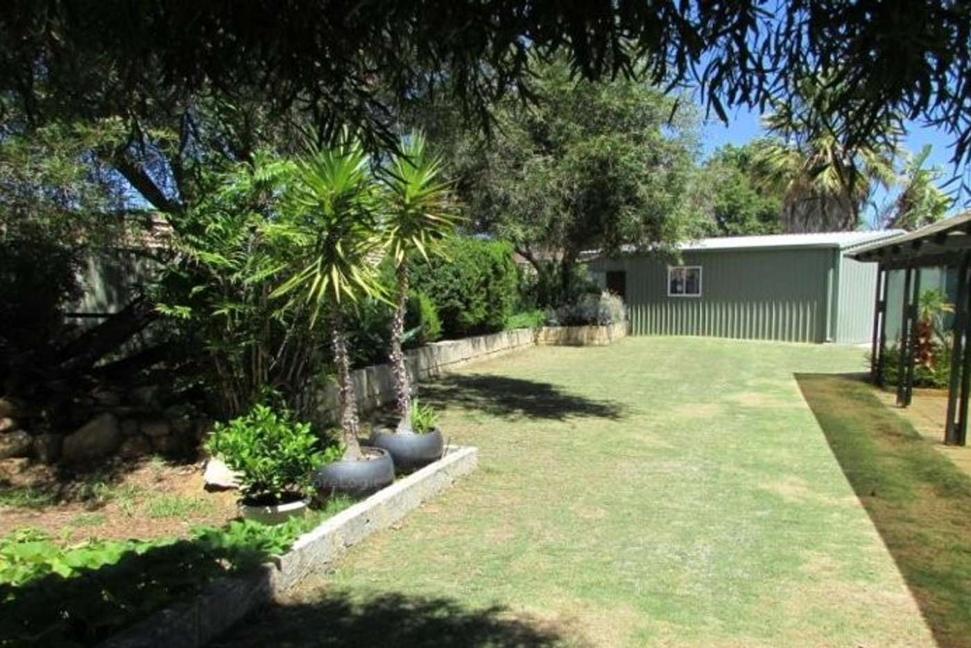 Seventh view of Homely house listing, 4 Nerita Place, Heathridge WA 6027
