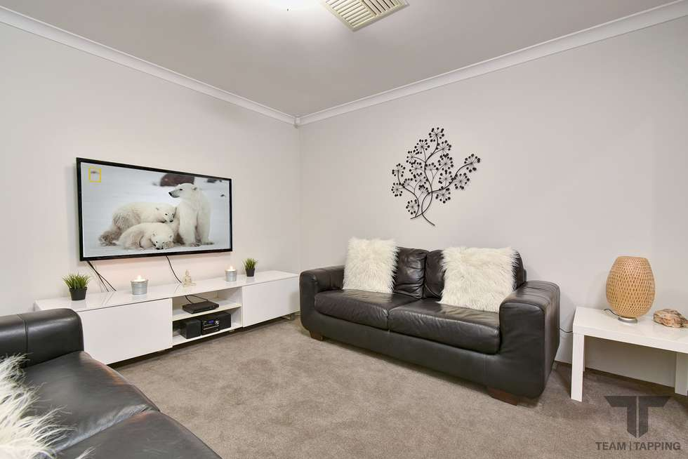 Fifth view of Homely house listing, 20 St Stephens Crescent, Tapping WA 6065