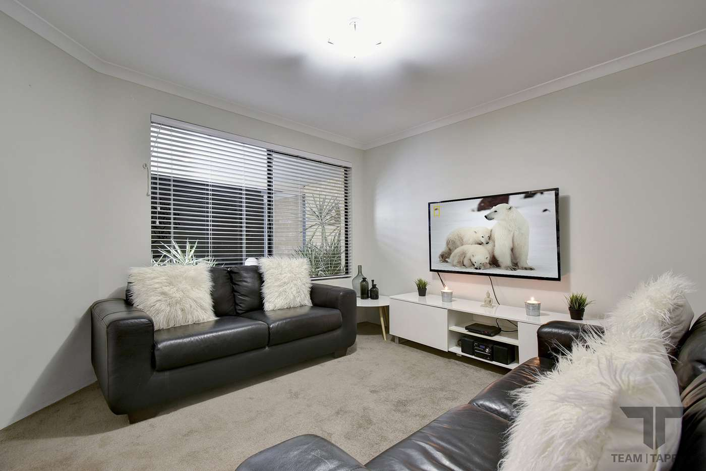 Sixth view of Homely house listing, 20 St Stephens Crescent, Tapping WA 6065