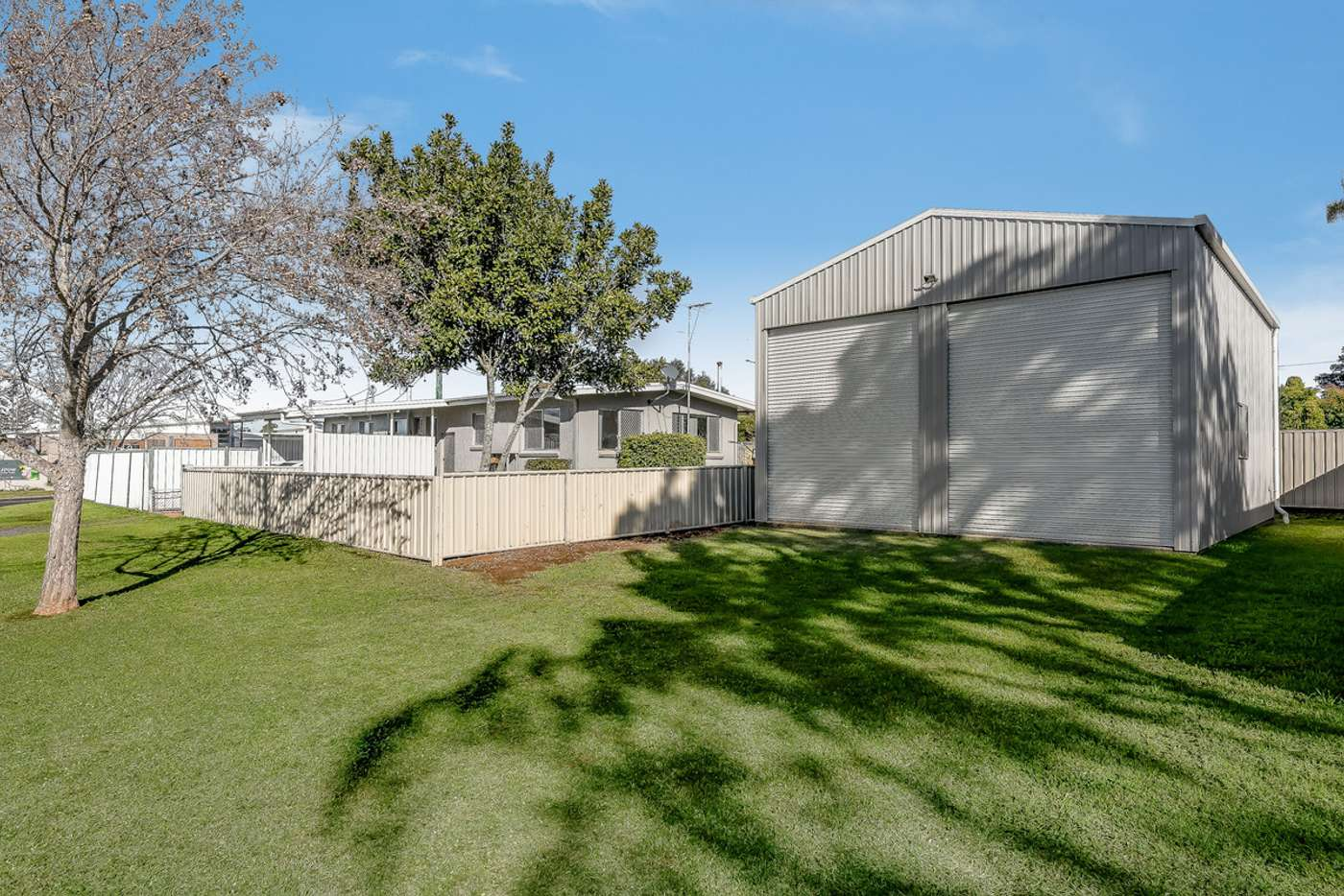 Main view of Homely house listing, 421 Stenner Street, Harristown QLD 4350
