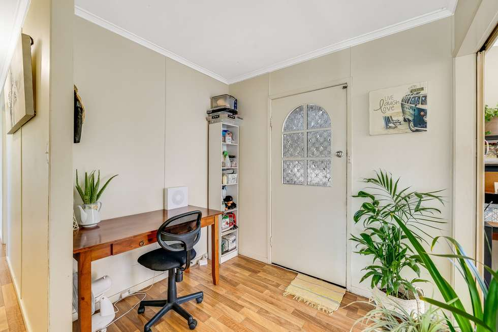 Fourth view of Homely house listing, 421 Stenner Street, Harristown QLD 4350