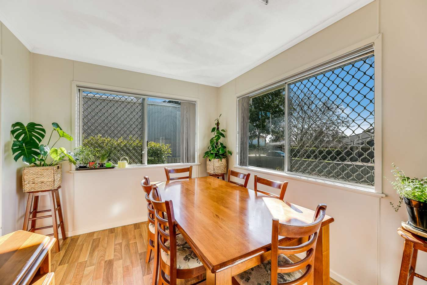 Sixth view of Homely house listing, 421 Stenner Street, Harristown QLD 4350