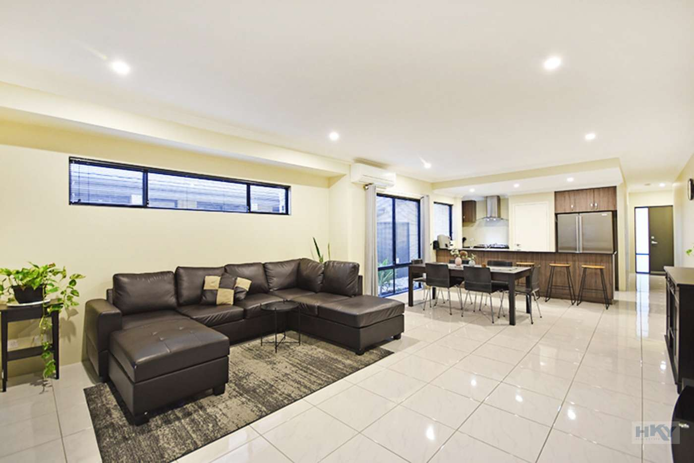 Main view of Homely house listing, 47 Summerville Boulevard, Caversham WA 6055