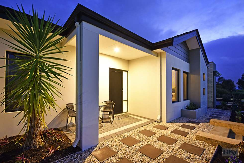 Third view of Homely house listing, 47 Summerville Boulevard, Caversham WA 6055