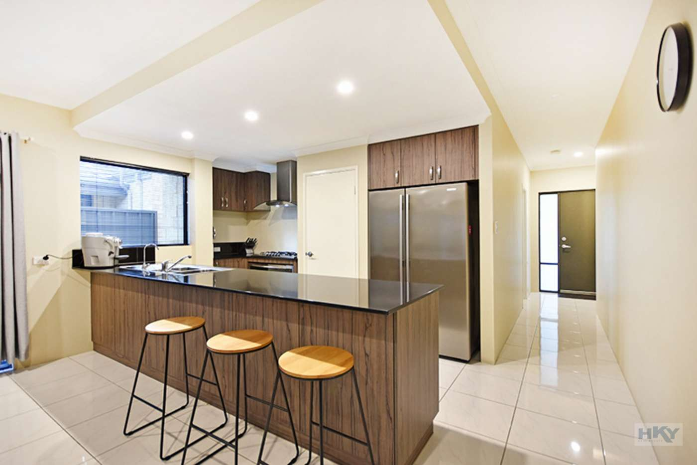Fifth view of Homely house listing, 47 Summerville Boulevard, Caversham WA 6055