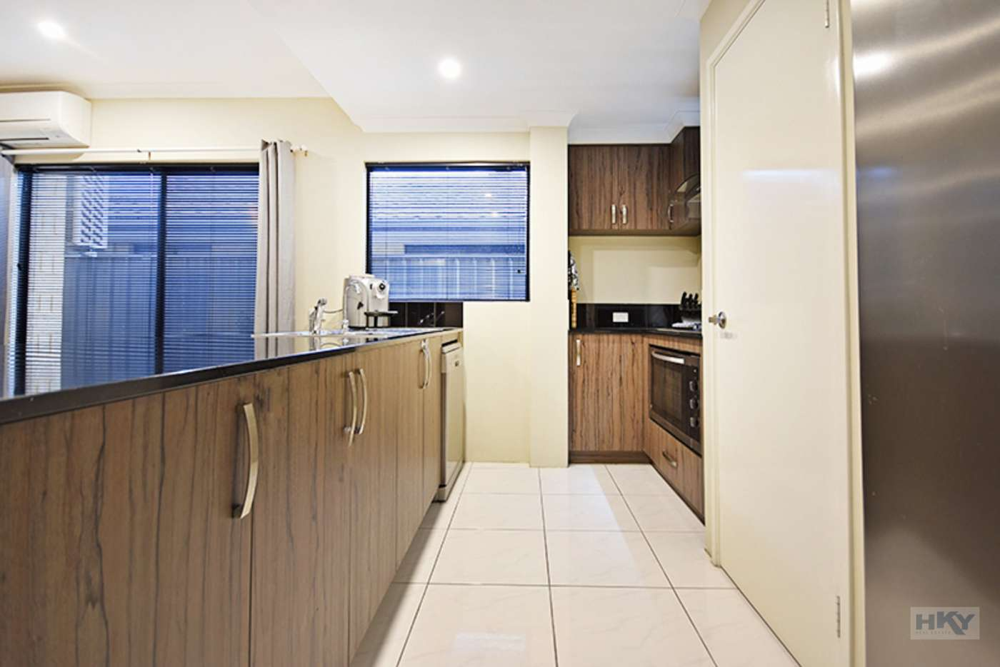 Sixth view of Homely house listing, 47 Summerville Boulevard, Caversham WA 6055