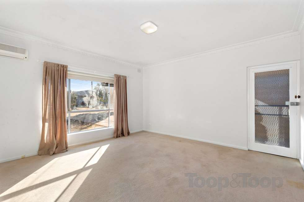 Third view of Homely unit listing, 1/8 Jervois Street, South Plympton SA 5038