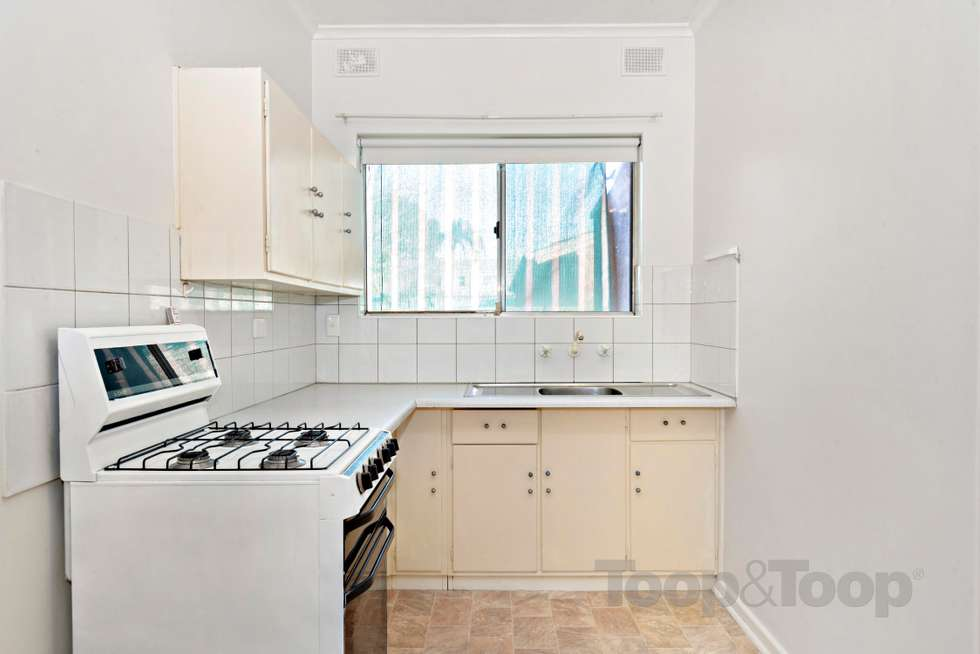 Fourth view of Homely unit listing, 1/8 Jervois Street, South Plympton SA 5038