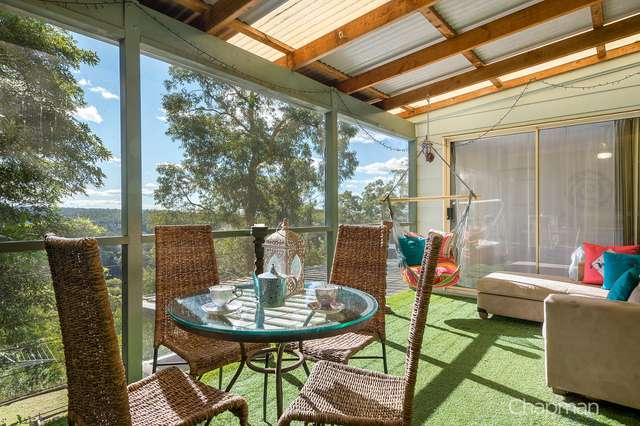 20 Grand View Drive, Mount Riverview NSW 2774