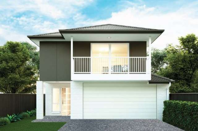 Lot 12 Illium Street, Rochedale QLD 4123