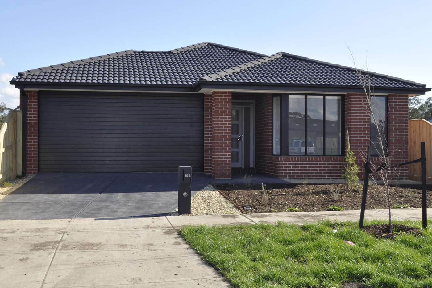 Main view of Homely house listing, 162 Blossom Drive, Greenvale VIC 3059