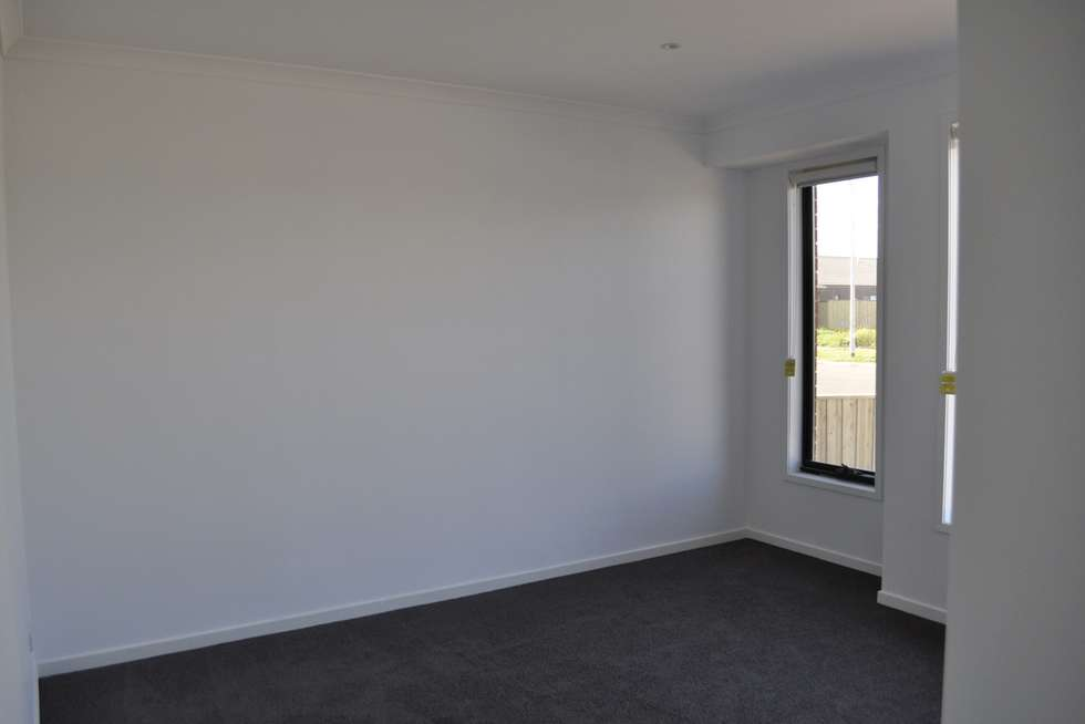 Third view of Homely house listing, 162 Blossom Drive, Greenvale VIC 3059