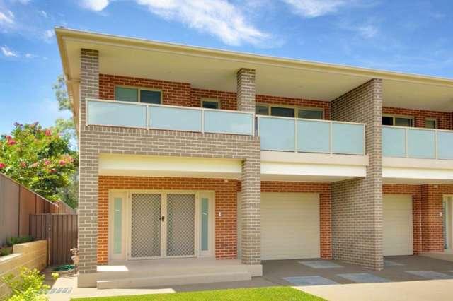 41A Dorahy Street, Dundas NSW 2117