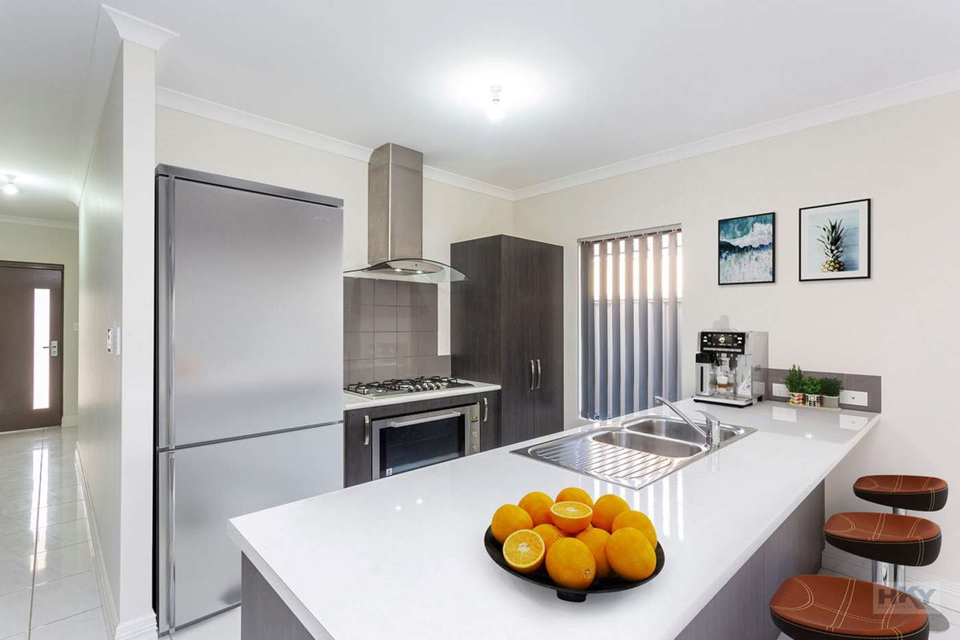 Sixth view of Homely house listing, 9 Cheyne Way, Caversham WA 6055