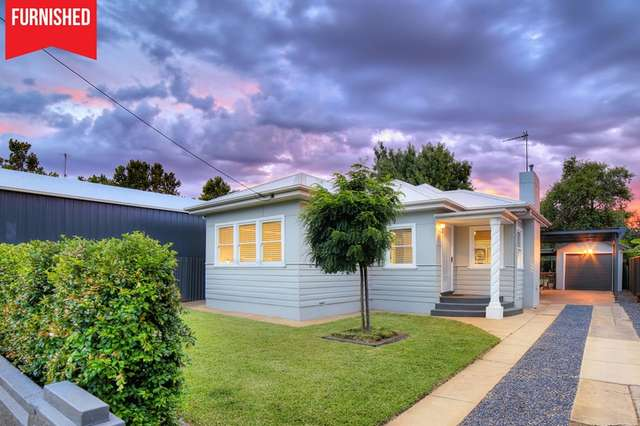 78 Urana Street, Turvey Park NSW 2650