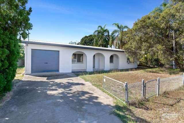 26 Geaney Street, Norman Gardens QLD 4701