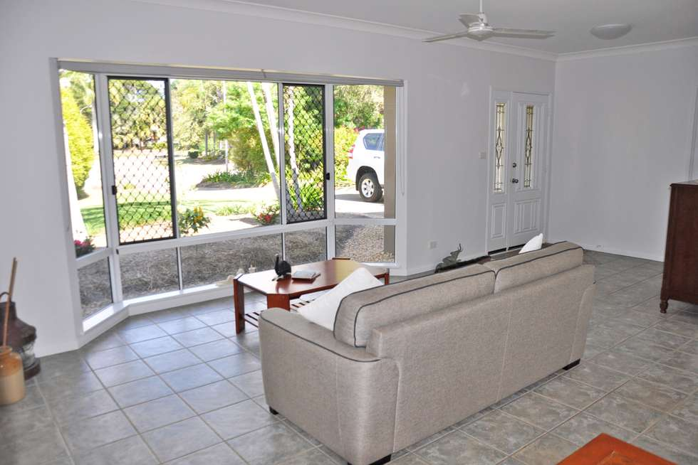 Second view of Homely house listing, 7 Debel Close, Mareeba QLD 4880